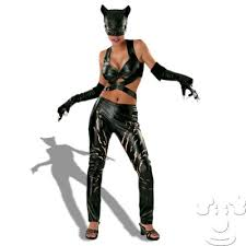 officialcatwomancostume