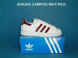 MMMMM adidas :)